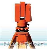激光隧道断面检测仪 SDM-5