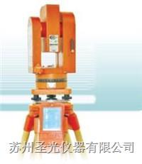 多功能激光隧道断面检测仪 SDM-4