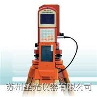 激光断面检测仪 SDM-2F