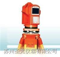 激光隧道断面测试仪 SDM-2E