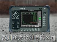 泛美便携式超声波探伤仪