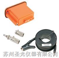 英国易高针孔电火花检测仪配件 电池包/延长杆/平刷
