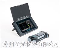 瑞士proceq钢筋位置扫描仪 Profometer PM-600