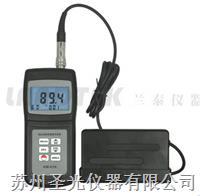 双角度光泽测试仪 GM-026
