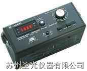 加野压电式粉尘仪 kanomax3511