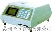 日本加野激光尘埃粒子计数仪 kanomax TF-500