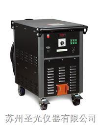 美国磁通移动式磁探机 MAGNAFLUX M系列