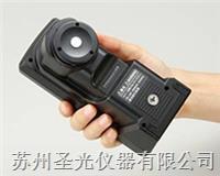 分光辐射照度计 CL-500A