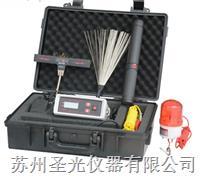 在线电火花检漏仪 N86-T