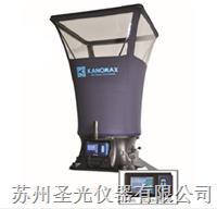 风量测量仪 MODEL 6710/6705