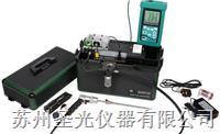 多功能综合烟气检测分析仪 kane quintox KM9206