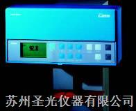 BYK台式雾影仪 AG-4601