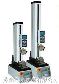 测力计高级电动控制试验台 mark-10 ESM301/ESM301L