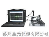 TOFD超声波探伤仪 TUD600