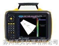 相控阵超声波探伤仪 SONATEST Prisma