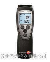 环境CO和CO2测量仪 德图testo 315-3