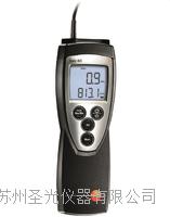 热敏型风速测试仪 testo 425