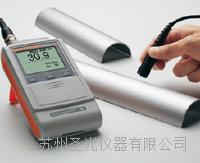 手提式插拔式探头镀层厚度测量仪 ISOSCOPE?FMP10 DELTASCOPE?FMP10