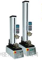 加高型测力计高级电动控制试验台 MARK-10 ESM301L