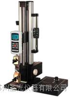 经济型推拉力计立式电动试验台 mark-10 ESM