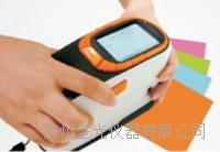 便携式色彩色差仪 CS-610A/610B