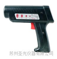 便携式红外线测温仪 PT120