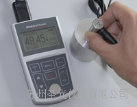 超声波厚度检测仪 MiniTest 420/430/440
