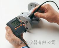 固定电缆探头型涂层测厚仪 fischer MP0R-FP