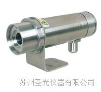 小目标测温仪 SG202