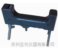 数显巴氏硬度测试仪 934-1型