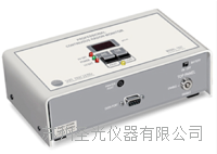 连续测氡仪 model 1027型