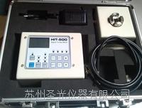 扭力测试仪 HP10/HP50/HP100