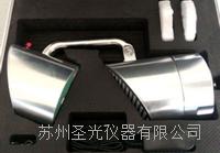 空气微生物采样器 FK-11