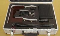 充电式磁轭探伤仪 CJE-R