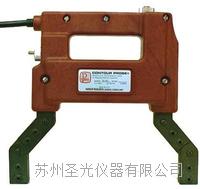 美国派克PARKER磁轭探伤仪