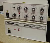 超声脉冲发射接收器 JSR DPR500 Pulser/Receiver
