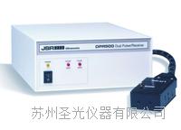 超声脉冲发射接收器