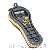 露点仪含量检测仪 PTE H4001