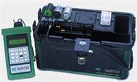 KM9106综合烟气分析仪 KM9106