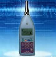 NL-32精密噪音仪 NL-32