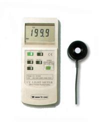 TN-2365紫外线光照度计 TN-2365