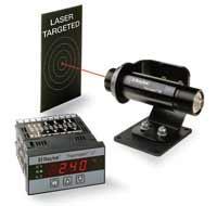 RAYTEK GPSCF在线红外测温仪 RAYTEK GPSCF