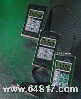 超声波测厚仪MX3/MX5/MX5DL MX3/MX5/MX5DL