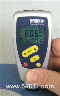 Surfix PN一体式非铁基统计膜厚仪 Surfix PN