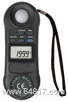 照度计 TN-381