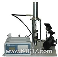 LLJ-H建筑胶粘接拉力试验机