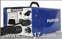 DA750大电流磁轭探伤仪 DA750