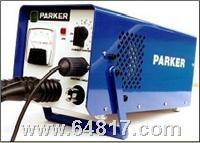 派克DA-1500大電流磁粉探傷儀 DA-1500