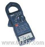 钳形电流监视器 MCM-400/MCM-500
