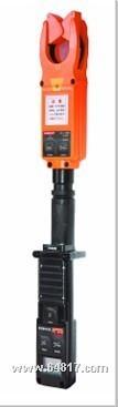 高低压钳形电流表 HCL-9000